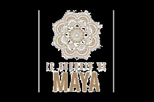 BoudoirDeMaya
