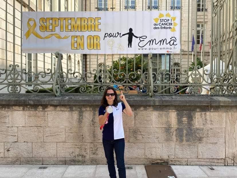 37ème Edition du Semi-Marathon de l'EAM