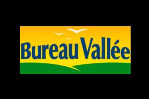 BurreauVallée