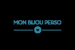 MonBijouPerso